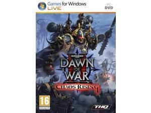 Warhammer 40.000 Dawn of War 2 Chaos Rising [Download Code] - PC