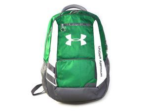 under armour green backpack cheap   OFF32% The Largest Catalog Discounts 70551130c1