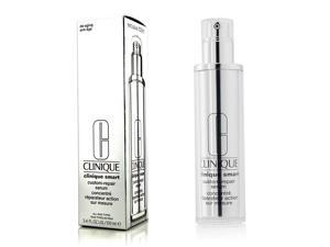 Clinique - Smart Custom-Repair Serum 100ml/3.4oz