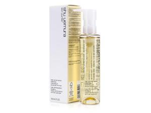 High Performance Balancing Cleansing Oil - Advanced Formula by Shu Uemura - 10173277701