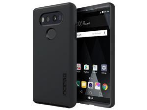 Incipio DualPro Case for LG V20 in Black - LGE-311-BLK