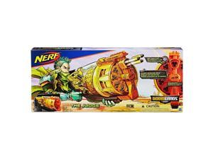Nerf: DOOMLANDS: The Judge (2) Hasbro HSBB8571