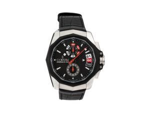 Corum Corum Admiral's Cup Regatta Automatic Men's Watch 040.101.04/0F01 An10
