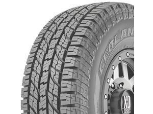 new lt28575r16 yokohama geolandar at g015 all terrain tire