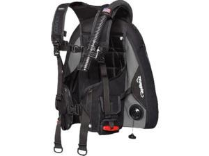 Zeagle Covert BCD Large