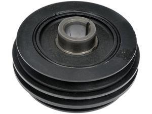 Performance Car Bearings & Seals - Newegg com