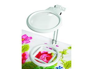 Table Top Magnifier