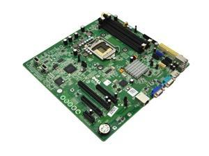 0V52N7 CN-0V52N7 Dell Poweredge T110 V52N7 Motherboard Intel lga1156 Motherboards