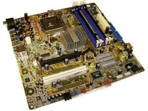 5188-2549 5188-1043 HP Bailey 5188-1043 Asus PTGD-LR Board Intel LGA775 Motherboards