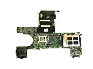 LBT4806001 Acer TravelMate 3200 Laptop Motherboard  Laptop Motherboards