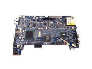M097H 0M097H Dell Inspiron Mini 910 M097H Motherboard Laptop Motherboards