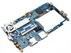 1-8575-271-1 Sony Vaio VPCW11 185752711 Motherboard Laptop Motherboards