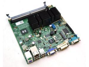 YVWCT 0YVWCT Dell YVWCT Optiplex 160 E2 Motherboard Intel LGA775 Motherboards