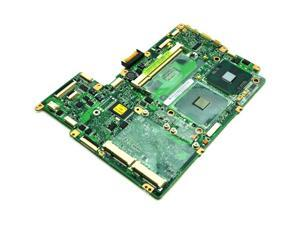 08N1-0751I00 Asus 69NJ01M50A05-A05 Laptop Motherboard Laptop Motherboards