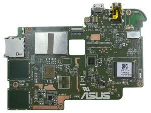 60NK0170-MB4010 Asus Memo Pad ME170C Tablet Motherboard Tablet & Notepad Motherboards