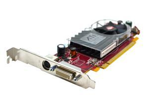 FM351 0FM351 ATI Radeon HD2400 PCI-E DMS-59 VideoCard PCI-EXPRESS VIDEO CARDS