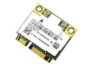 AW-CE123H Asus AW-CE123H Wireless PCI-E Card Laptop Wireless Cards - Wifi