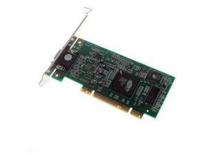 ATI Rage XL 8MB/8 MB PCI 3D VGA Video Graphics Card