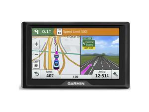 Garmin Drive 50 LM Canada and US