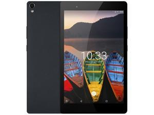 "Lenovo P8 8"" Qualcomm Snapdragon 625 Octa Core Android 6.0 3GB RAM 16GB ROM Tablet PC"