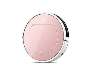 ILIFE V7S Pro Smart Robotic Vacuum Cleaner Sweeping Cleaning Machine