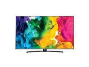 LG Electronics 55UH7650 55-Inch 4K Ultra HD LED Smart TV Grade A