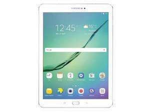 "Galaxy Tab S2 SM-T813 9.7"" 3GB 1.4GHz Quad Core 32GB Wi-Fi Only Android Tablet"