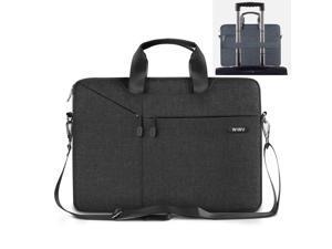 5ab9c6f47c65 Laptop Bags, Cases & Backpacks – NeweggBusiness – NeweggBusiness