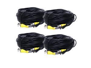 BNC Cables and Connectors - Newegg.com