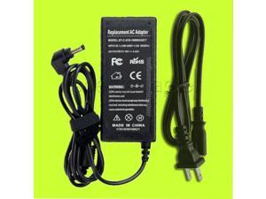 Asus power cord newegg laptop ac adapter charger battery power cord supply for asus greentooth