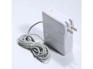 "85W AC Power Adapter Charger For Apple MacBook Pro 13"" 15"" 17"" A1286 A1172 US"