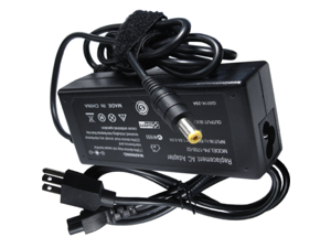 Laptop AC Adapter Battery Charger Power Cord Supply For Acer Aspire V3 series