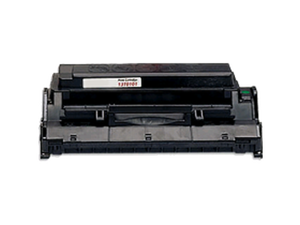 LEXMARK / IBM 13T0101 Laser Toner Cartridge