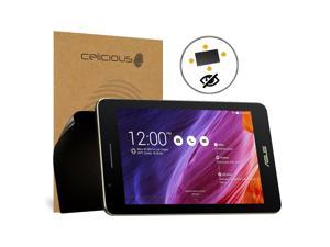 Celicious Privacy Plus Asus Fonepad 7 4-Way Visual Black Out Screen Protector