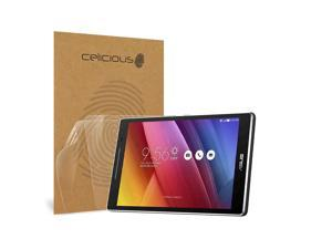 Celicious Vivid ASUS ZenPad 8.0 (Z380KL) Invisible Screen Protector [Pack of 2]