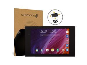 Celicious Privacy Plus Asus Memo Pad 7 (ME572C) 4-Way Visual Black Out Screen Protector