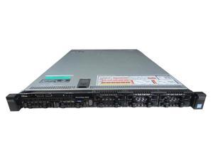 NeweggBusiness - DELL/Server & Workstation Systems