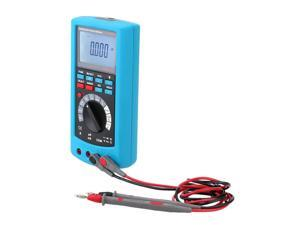 AIMO Multifunctional Electronic Diagnostic-tool Multimeter Process Calibrator Voltage Current Calibration Portable Multimeter