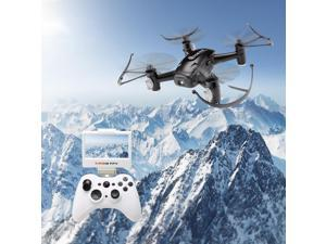 Eachine E40G 5.8G FPV Quadcopter With 720P Wide Angle HD Camera 2.4G 4CH 6Axis RC Quadcopter Drone R