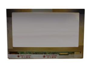 "10.1"" LED Screen for TOSHIBA THRIVE AT105-SP0160M LCD TABLET WITHOUT TOUCHPAD"