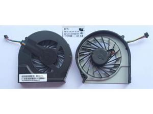 Original CPU Cooling Fan For HP Pavilion g7-2286nr g7-2287nr g7-2288nr g7-2289wm