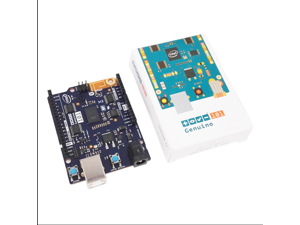 Bluno Arduino Mega 2560 BLE Bluetooth