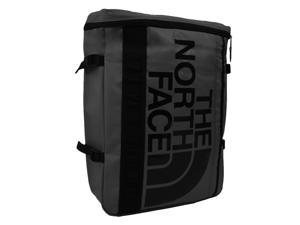 ADSK_1_20171117873489494 the north face, bags, luggage & bags, apparel & accessories the north face pro fuse box at soozxer.org
