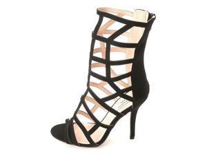 Chelsea Zoe Denice Women's Heels Black Size 9.0