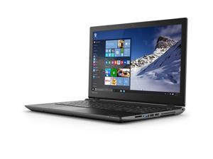 "Grade-A Toshiba Satellite C55-C5241 15.6"" Laptop PC, Intel Core i5-5200U 2.2GHz, 8GB DDR3L RAM, 1TB HDD, Win-10 Home"