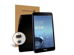 Celicious Privacy Plus Asus Memo Pad 8 (ME581CL) 4-Way Visual Black Out Screen Protector