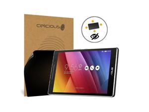 Celicious Privacy Plus ASUS ZenPad 8.0 (Z380KL) 4-Way Visual Black Out Screen Protector