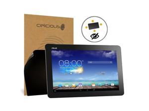 Celicious Privacy Plus Asus Memo Pad 10 4-Way Visual Black Out Screen Protector