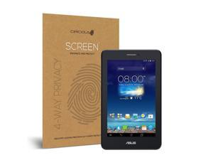 Celicious Privacy Plus ASUS Fonepad 7 ME175CG 4-Way Visual Black Out Screen Protector