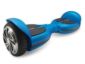 Hoverboard, 6.5inch Electric Balance Scooter, 400w Motor ,Personal Riding Tools, UL 2272 Certified,With app